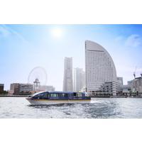 印象管理セミナー in 横浜