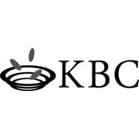 KBC実行委員会