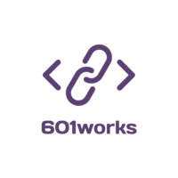 601works