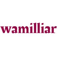 カジュアルにワインを学ぶ、楽しむ会from Wamilliar-ワミリア-
