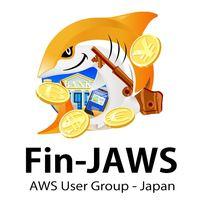 Fin-JAWS (金融とFinTechに関するJAWS支部)