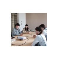 マーケティング初心者勉強会in東京