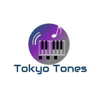 Tokyo Tones
