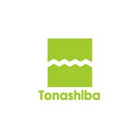 Tonashiba 人材・人事のシェアサービス