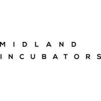 Midland Incubators