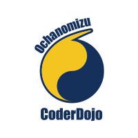 CoderDojo 御茶ノ水