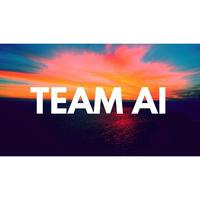 Team AI