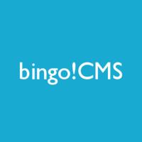 bingo!CMS ハンズオンセミナー