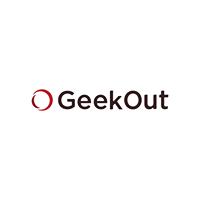 Geekoutイベント@東京駅徒歩5分