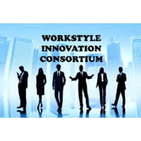 働き方改革推進コンソーシアム