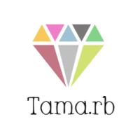 Tama.rb