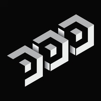 Block X Ventures
