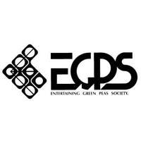 【集客・ビジネスマッチング】 EGPSメンバーズクラブ静岡