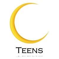 【TEENS関内】体験セッション