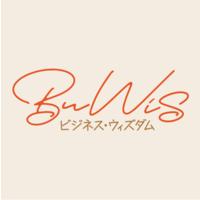 BuWis(ビジネス・ウィズダム)