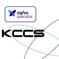 Sigfox UG Japan