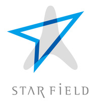 Starfield seminarroom