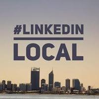 LinkedIn Local Tokyo
