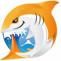 JAWS-UG函館