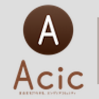 Adachi Craft IT Community X エイチワークス