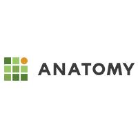 アクセス解析ANATOMY