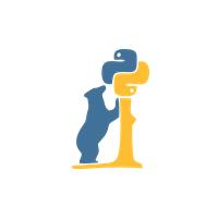 【神田】Pythonアルゴリズム勉強会