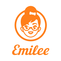 Emilee Engineer LAB エンジニアの未来を考える会