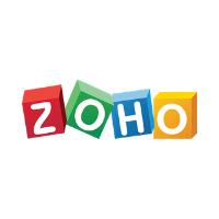 Zoho 勉強会