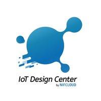 IoT デザインセンター