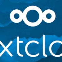 Nextcloud オープンソースのファイル共有プラットフォーム