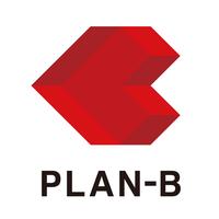 PBLab