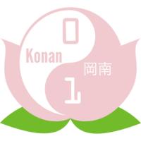 CoderDojo Konan