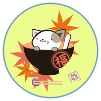 金継ぎ教室&ワークショップ in 東京