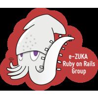 e-ZUKA Rails