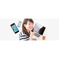 【初心者向け】swiftで始めるiPhoneアプリの作り方を勉強するグループ