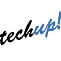 techup!