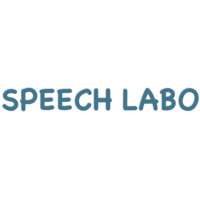 SPEECH LABO