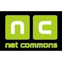 NetCommons2