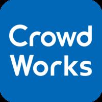 CrowdWorks Tech Meetup