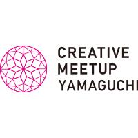 Creative Meetup Yamaguchi