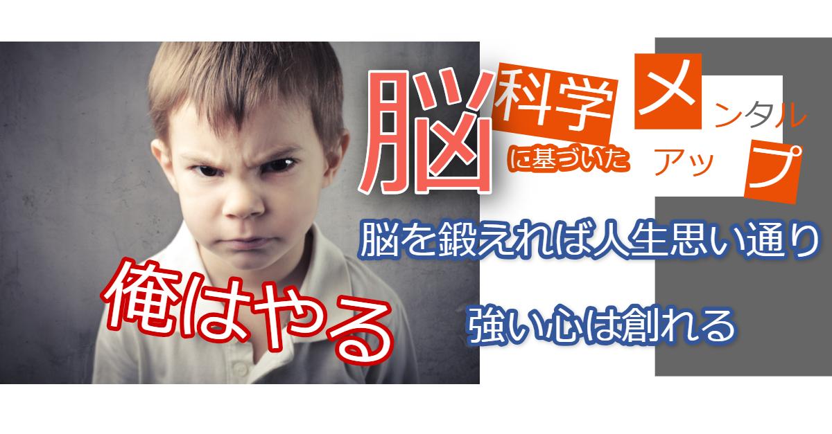 FaceBook標準デザイン_(2).jpg