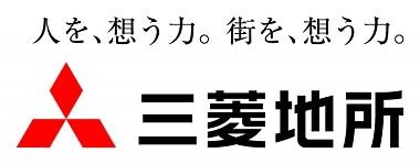 地所+スローガン・タイプA(赤).jpg