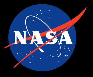 NASA_Logo_BgW1.png