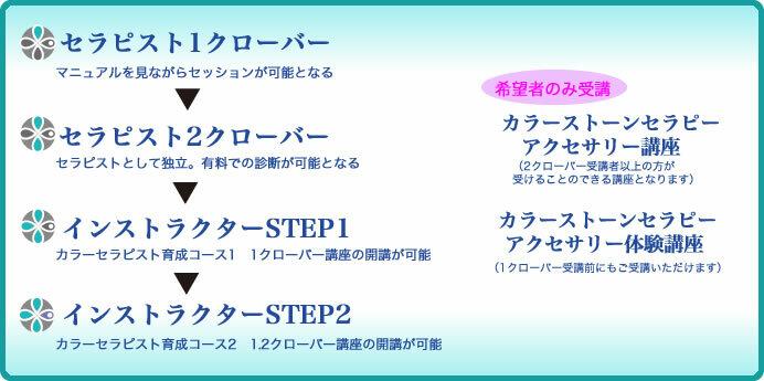 sc_step.jpg