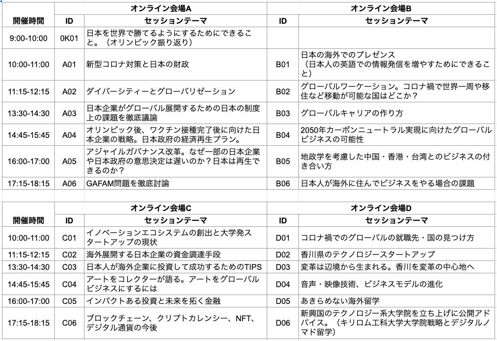 スクリーンショット 2021-06-23 16.06.39.png