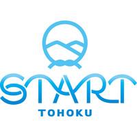 スタディツアー by START Tohoku