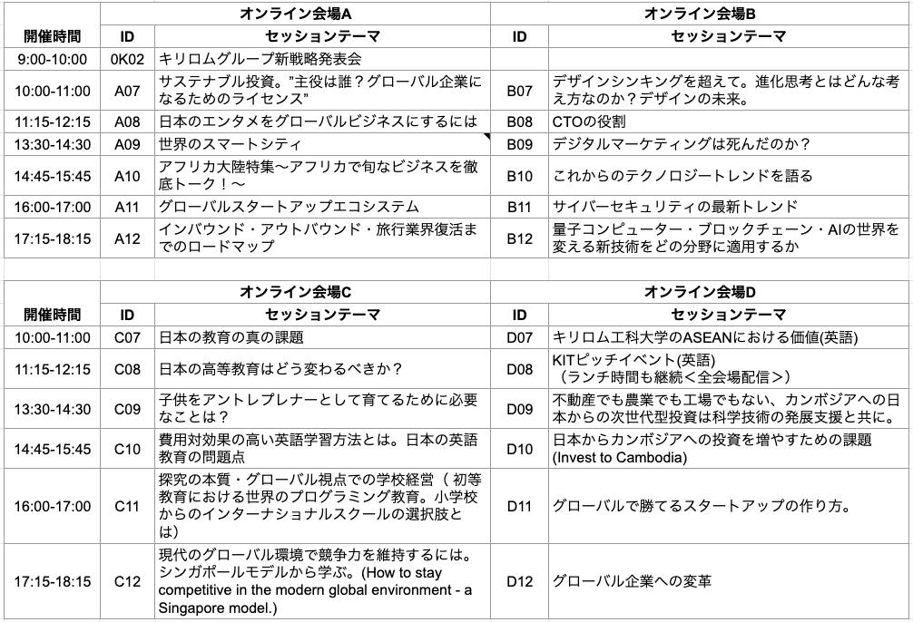 スクリーンショット 2021-06-23 16.06.57.png