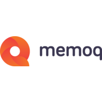 memoQ events in Japan