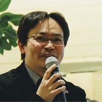 ishikuri_hiroki.jpg