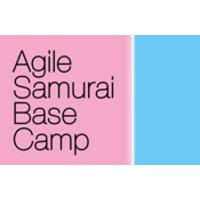 Agile Samurai Base Camp